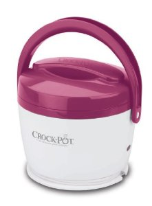 Crock-Pot® Lunch Crock®