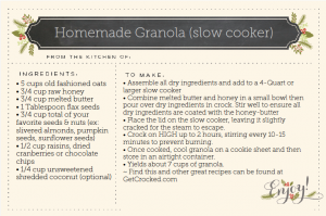 GetCrocked-Granola-Recipe-Card