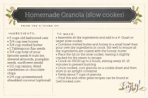 GetCrocked-Granola-Recipe-Card